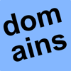 AFuncDomain Function Domains