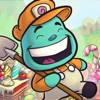Idle Candy Land: Farm game