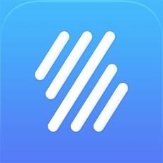 Flat: Music Score & Tab Editor