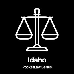 Idaho Code (by PocketLaw)