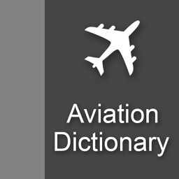 Aviation Dictionary