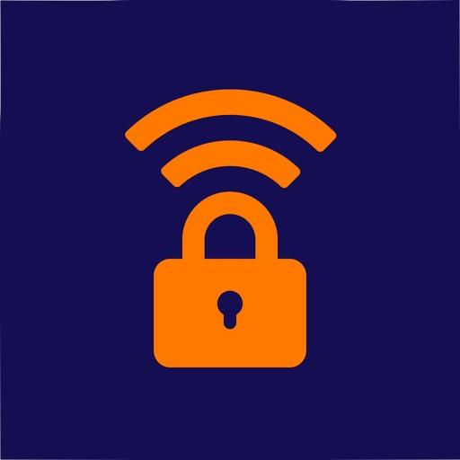 Avast Secureline VPN Proxy