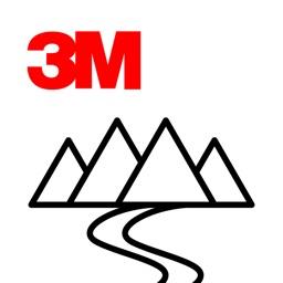 3M™ Peak™ Assessment Tool