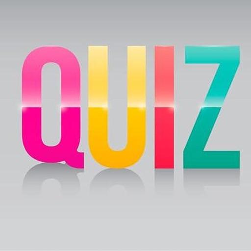 FlashCard Quiz