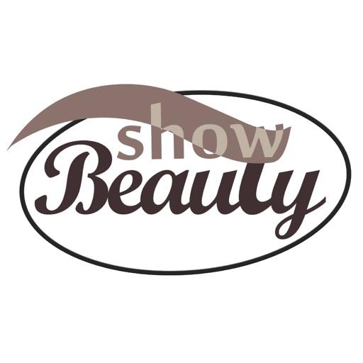 beautyshow - بيوتي شو