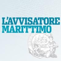 Codes for Avvisatore Marittimo Hack