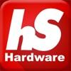 hyStik Hardware