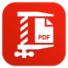 PDF Shrink: Compress your PDFs