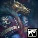 Warhammer Combat Cards Hack Online Generator