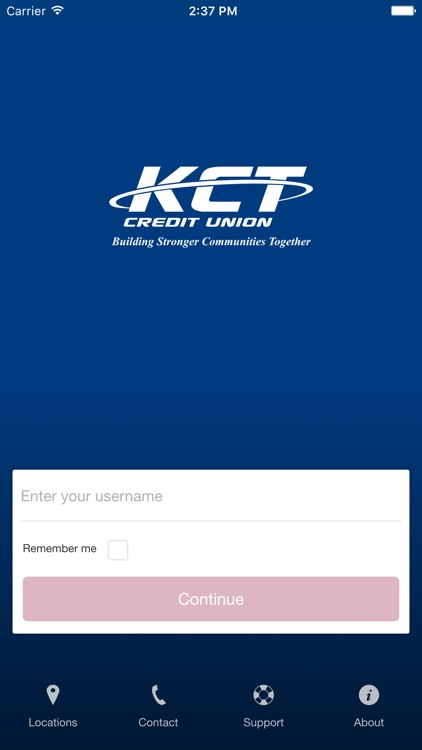 KCTCU screenshot-1