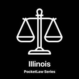 Illinois Compiled Statutes Law