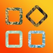 拼图大师 : 照片拼图酱 & 编辑照片软件