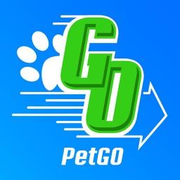 PetGo App