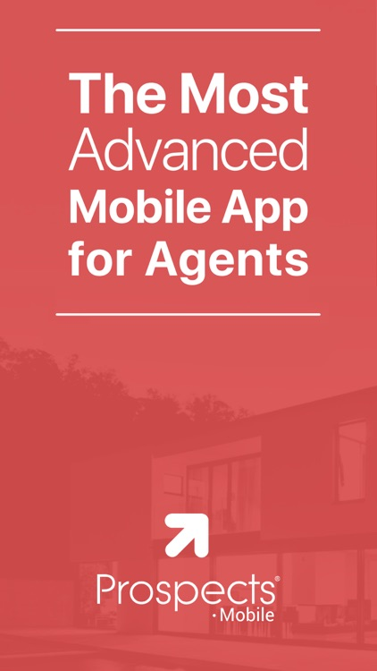 Prospects Mobile