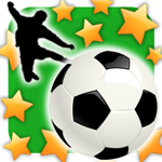 New Star Soccer Hack Online Generator  img