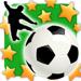New Star Soccer Hack Online Generator