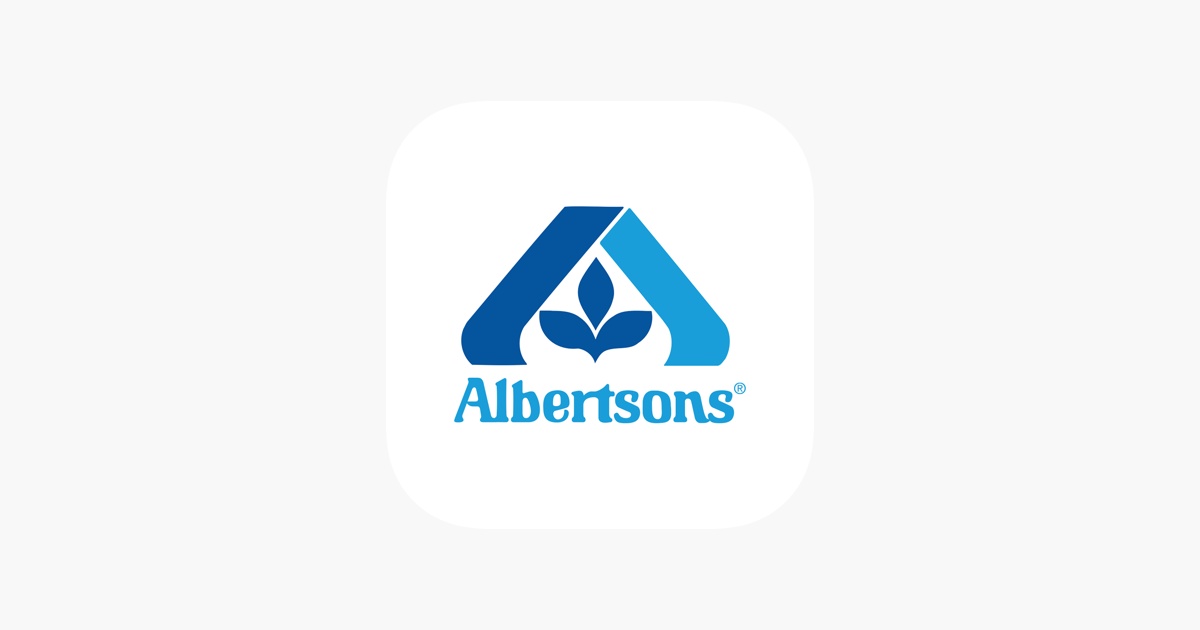 Albertsons On The App Store