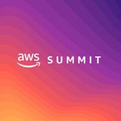 AWS Global Summits