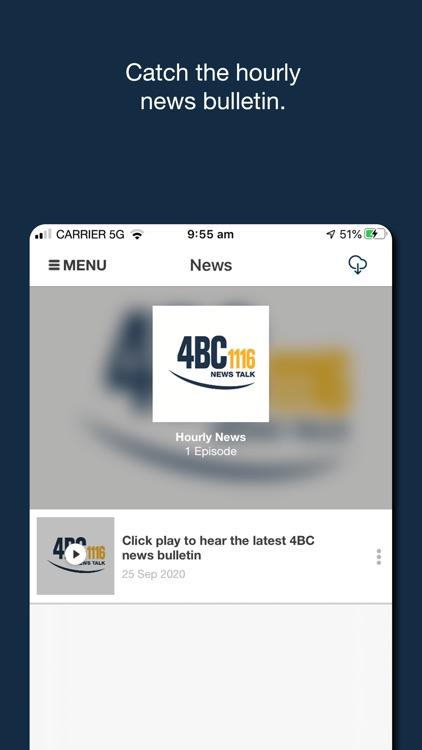 4BC screenshot-1