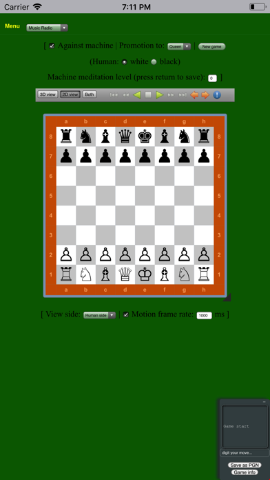 10-in-1 Board Games BA.net screenshot three