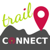 Trail Connect
