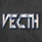 Vecth - 太空射击游戏 icon