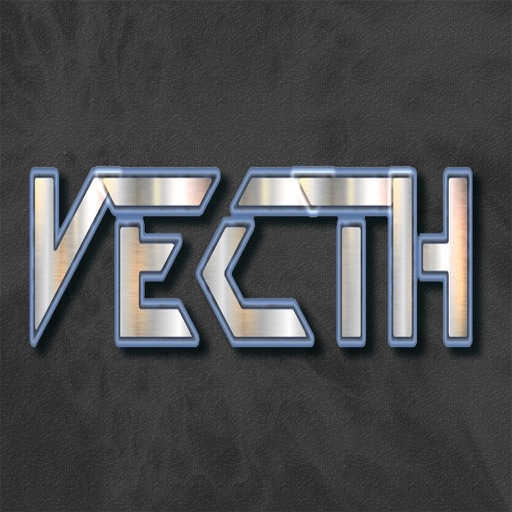 Vecth - Space Shooting Game