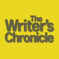 Codes for AWP Writer's Chronicle Hack
