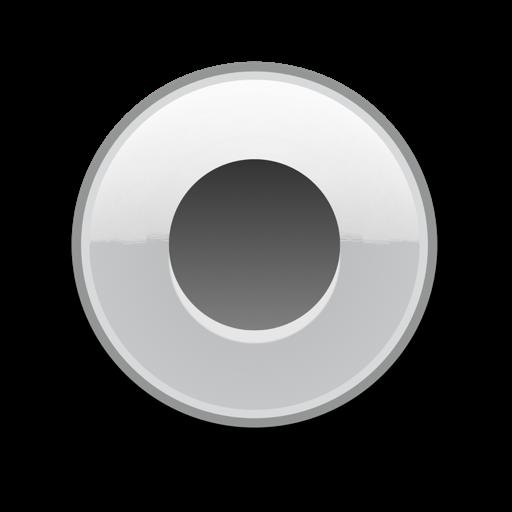 Sitemap Plus for Mac