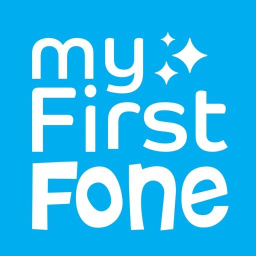 myFirst Fone