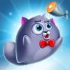Happy Kitty Jump - iPadアプリ