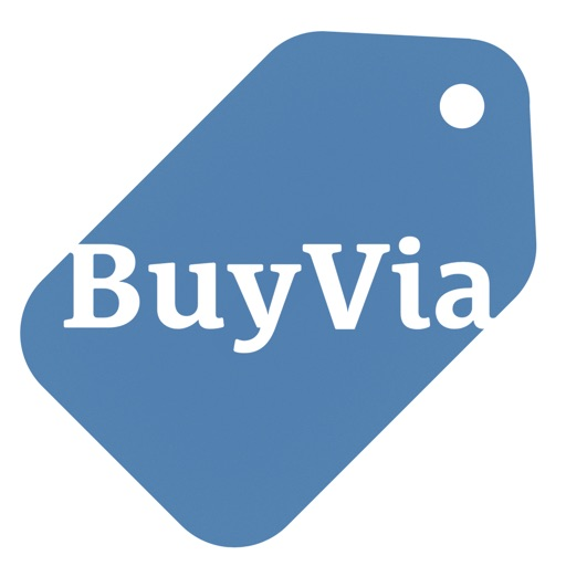 BuyVia – Best Price Compare
