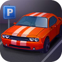 Parking 3D - Driving School free Resources hack