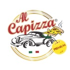 Al Capizza 24H icon