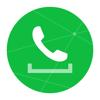 T전화 - 스팸차단, 영상통화, 번호검색, baro
