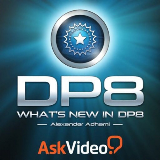 Whats New In Digital Performer