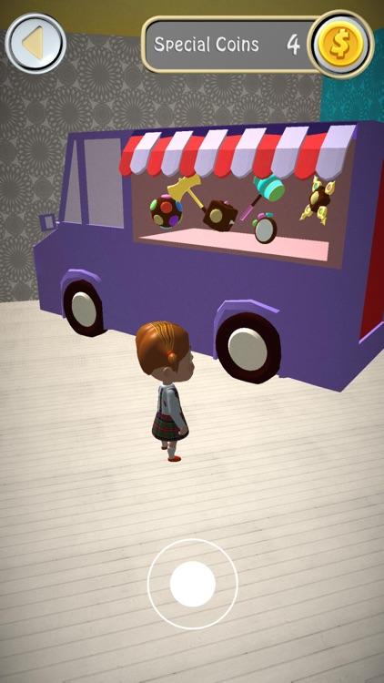 Fresh Candy Machines screenshot-5