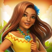 Paradise Island 2: Resort Sim Hack Crystals Generator online