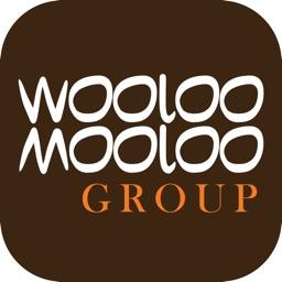WM Group Privileges