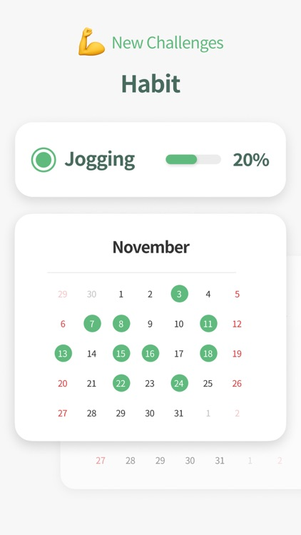 TimeBlocks - Mobile Planner screenshot-3
