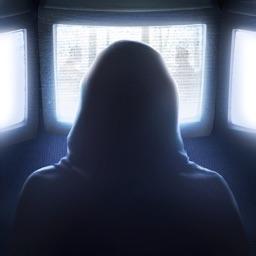 记忆重现 - 真人解谜探索互动影游