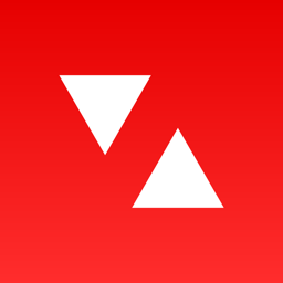 Ícone do app DataMan - Data Usage Widget
