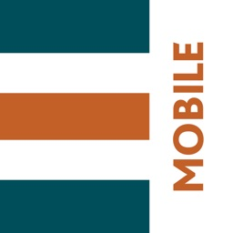 Midcoast FCU Mobile Banking