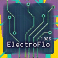Codes for ElectroFlo Hack