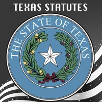 Codes for TX Penal Code, Titles & Laws Hack