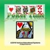 Poker Time International
