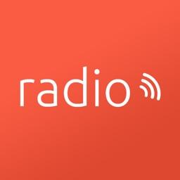 Radio Online FM AM Podcasts