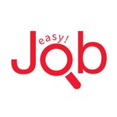 EasyJob - Tìm Việc Ngay