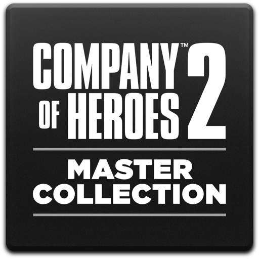 Company of Heroes 2 Collection icon