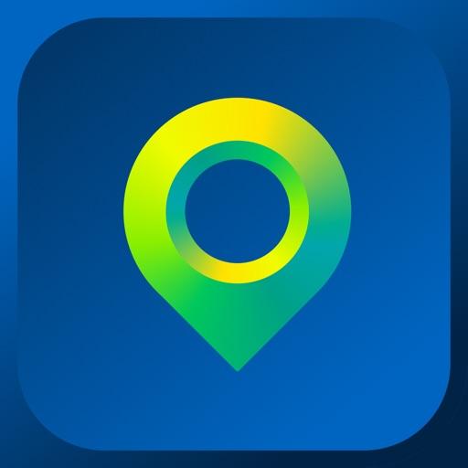 app telepass pay